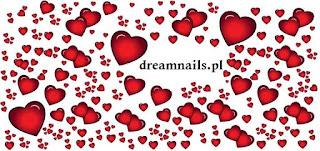 http://dreamnails.pl/