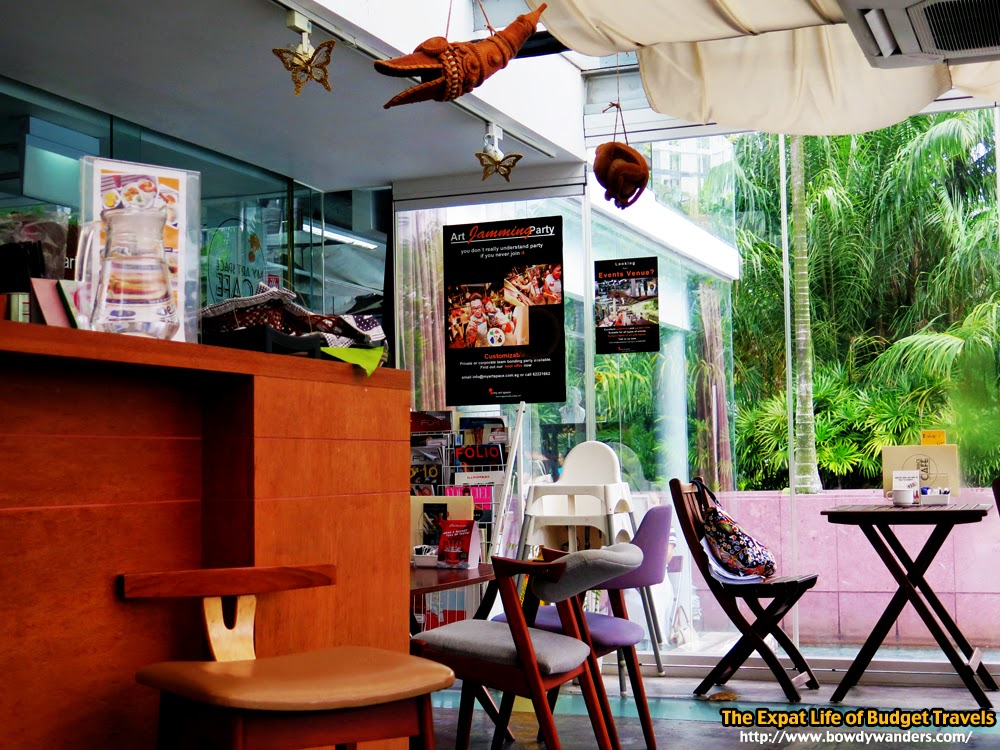 My-Art-Space-Café-Istana-Park-Orchard-Road-The-Expat-Life-Of-Budget-Travels-Bowdy-Wanders