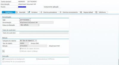 SAP ABAP Tutorials and Materials, SAP ABAP Guides, SAP ABAP Development, SAP ABAP Learning