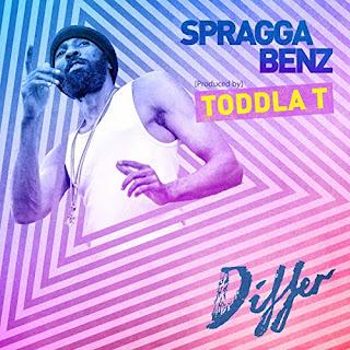 spragga-benz-lanza-differ