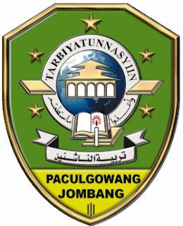 Sejarah Berdirinya Pondok Pesantren Tarbiyatun Nasyi'in, Paculgowang, Diwek, Jombang