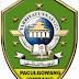Sejarah Berdirinya Pondok Pesantren Tarbiyatun Nasyi'in, Paculgowang, Diwek, Jombang, Jawa Timur