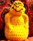 http://www.allcrafts.net/crochetsewingcrafts.htm?url=web.archive.org/web/20080202082042/http://www.geocities.com/thelibrarian18/buddha.html