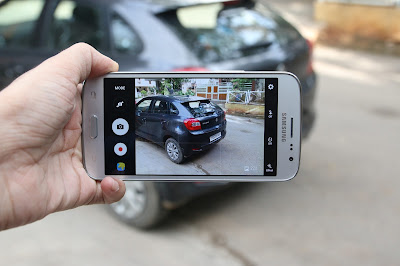 Samsung Galaxy J2 Pro Layar Super Amoled Dengan Harga 1 Jutaan