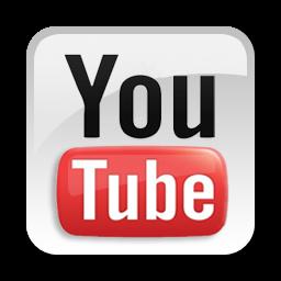 Youtube Klaus Horst Statterstatt