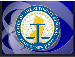 new jersey attorney general office directory