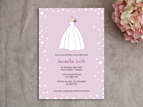 Shabby Chic Bridal Shower Invitations, DIY Vintage Chic Bridal Shower Invites, Wedding Bridal Shower Invitations, Shabby Chic DIY Printables, Affordable, Lovely Bridal Shower Design Invites, Whimsical Invitations, Wedding Card Announcement, Engagement Announcement