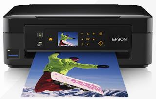http://www.piloteimprimantes.com/2018/04/epson-xp-405-pilote-imprimante-gratuit.html