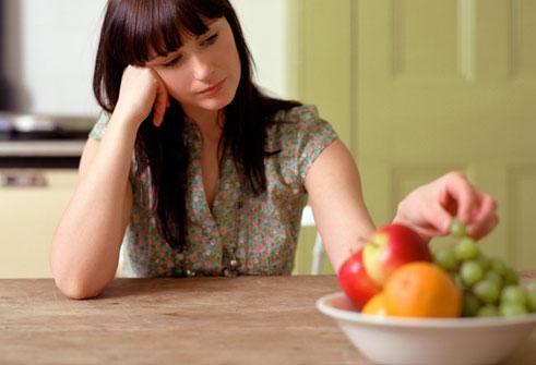 Lidiando con enfermedades crónicas y la depresión