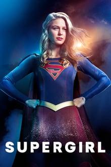 Supergirl 6x02