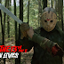 Switching Filming Location Away From California Was A Necessity For 'Jason Lives' Production