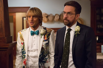 Father Figures (2017) Movie Image 2