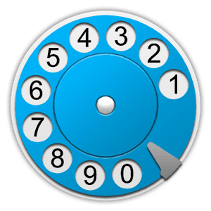 Speed Dial Pro Apk V6.0.7 Free Download For Android