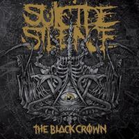 [2011] - The Black Crown