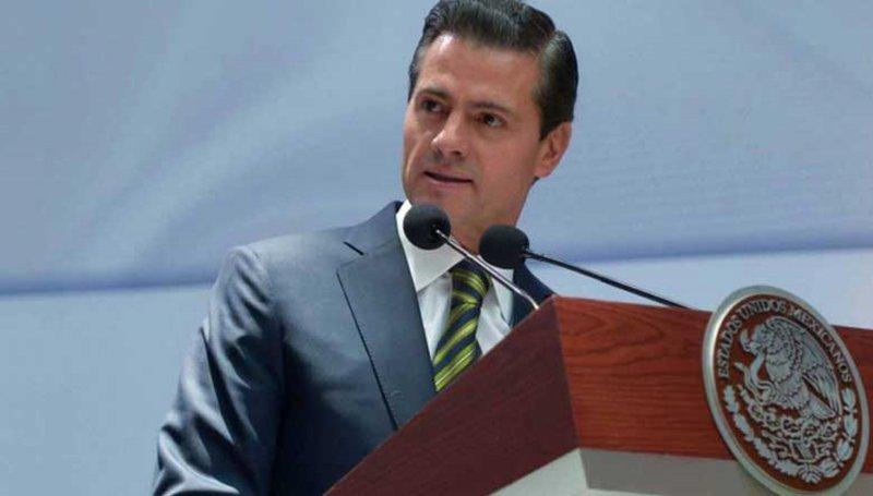 Mucho empleo con Peña Nieto, pero sólo en aumentar la nómina de la burocracia.