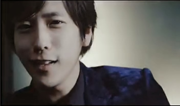 Love Situation: Ninomiya Kazunari - Snarky Slacker with a