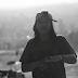 Clara Lima - Não É A Solução [Download Track]
