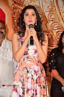 Rakshaka Bhatudu Telugu Movie Pre Release Function Stills  0018.jpg