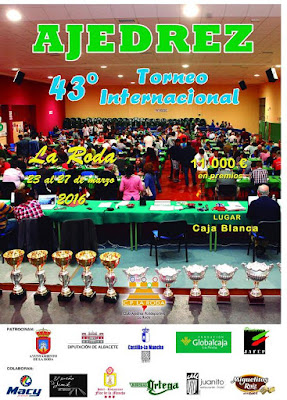 www.ajedrezlaroda.com