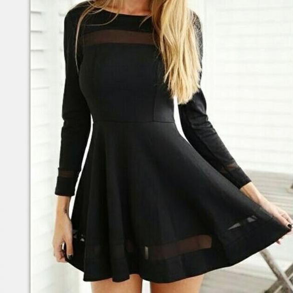 sexy woman dress mini pleated skirt