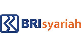 Lowongan Kerja BRI Syariah 2019 (Update Posisi)