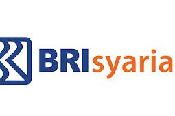 Loker PT Bank BRIsyariah Tbk Terbaru
