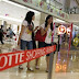 Asyiknya Liburan Imlek Sambil Berburu Promo di iLotte
