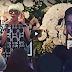 FULL VIDEO! VICE GANDA NAKAKAIYAK SPEECH Para Kay Hashtag FRANCO HERNANDEZ