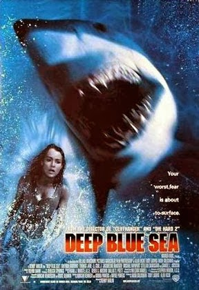 مشاهدة فيلم deep blue sea مترجم اون لاين