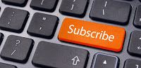 Cut Subscription
