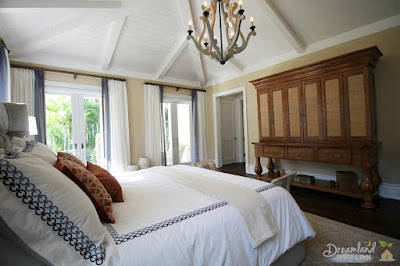 What Attracts Purchasers to your Bedroom Furnishings Store