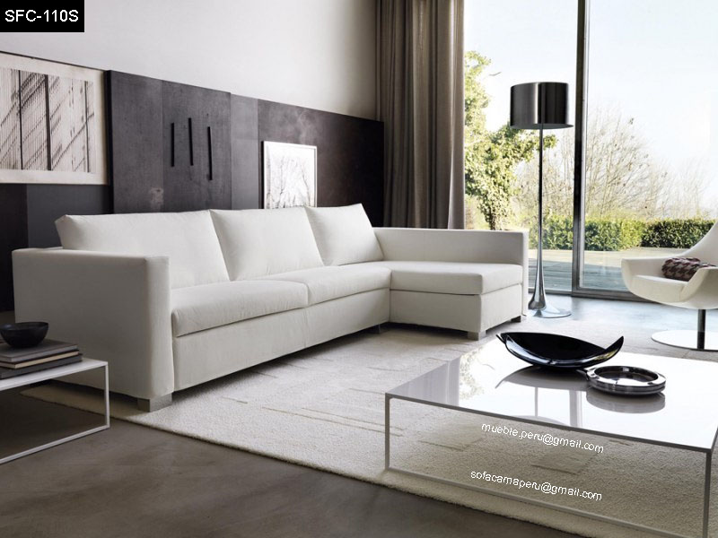 Muebles de sala for Muebles de sala 2017