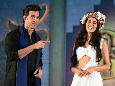acting-with-hrithik-gave-pooja-jitters