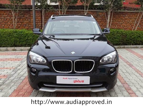 Pre Owned Luxury Car Showroom In India Buy Used Cars In Delhi With