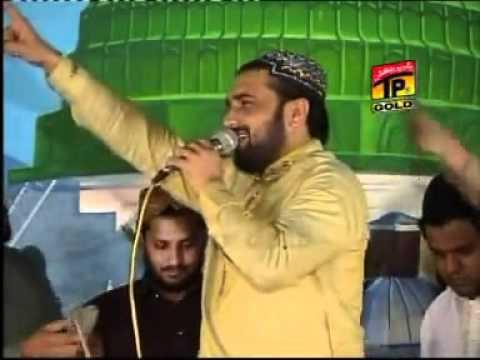 Naat Sharif Qwali Online: Deewane jo vi mangde ne by Qari