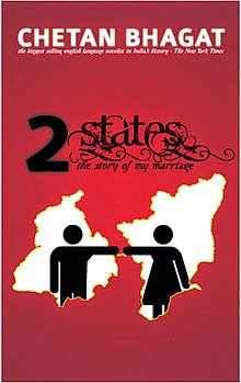 2 States The Story Of My Marriage By Chetan Bhagat English Novel Pdf Books Free Download Bangla Books Bangla Magazine Bengali Pdf Books New Bangla Books