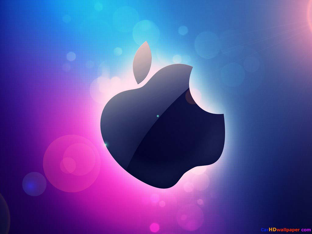 Latest And New Brand HD Wallpapers For Ipad