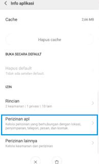 Cara Mengatasi XAPK File Validation Failed PUBG Mobile