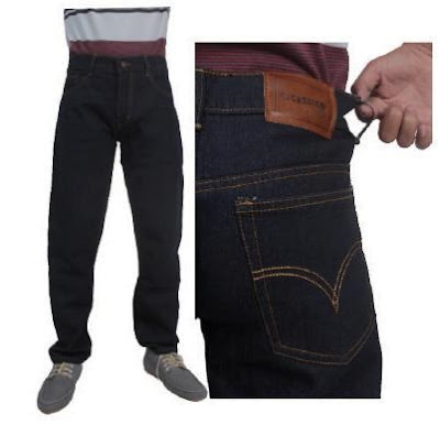 celana jeans, celana levis, celana jeans pria, celana levis