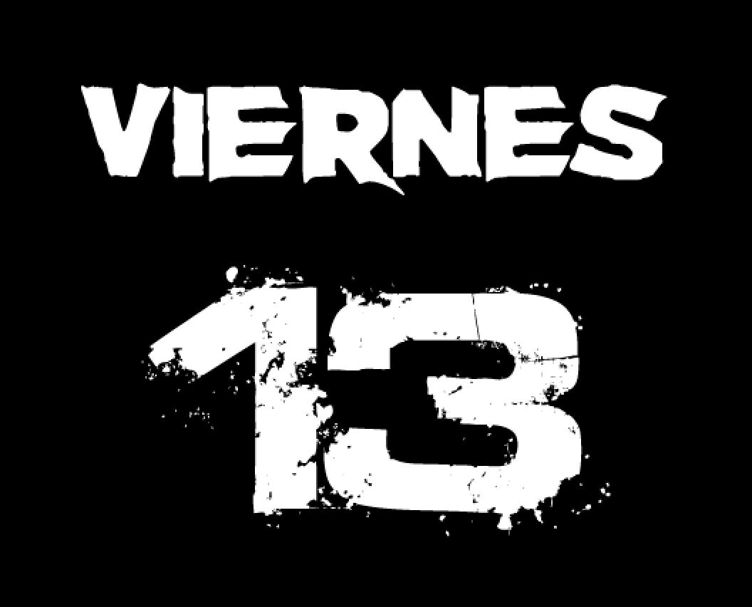 Gerardo Viernes 13 De Enero De 2017