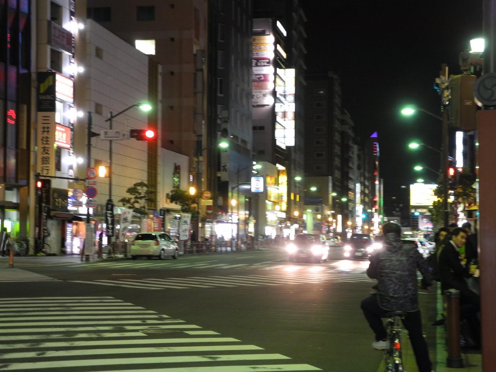 Discover aki yashiro's biography, age, height, physical stats, dating/affairs,. Kayo Kyoku Plus: Aki Yashiro -- Mou Ichido Aitai (もう一度逢いたい)