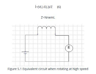 How to Choose A Suitable Rotation Speed Stepper Motor