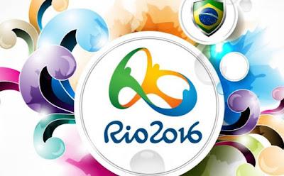 Lagu Katy Perry - Rise (OST. Olimpiade Rio 2016 Brasil) mp3