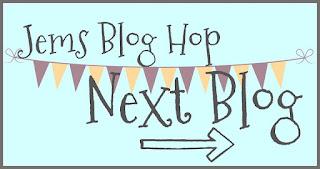 https://scrappingmojo.blogspot.com/2018/02/jems-blog-hop-celebrating-love.html