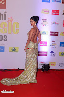 Bollywood Celebs at mirchi music Awards 2018 ~  Exclusive 012.jpg