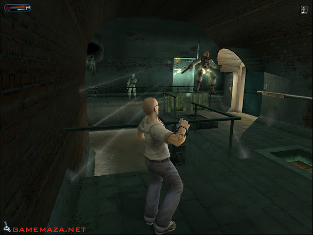 Second-Sight-2005-Game-Free-Download