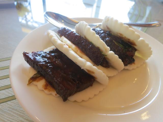 Kong Bak Bao