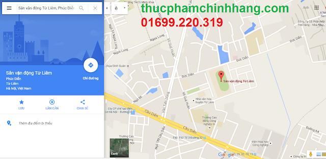 dai-ly-thuc-pham