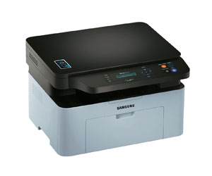 Samsung Xpress SL-M2070W Driver Download for Windows