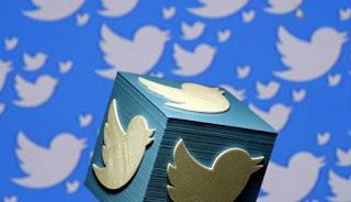 Teman tapi Musuh, Twitter Kini Buka Akun Instagram